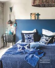 Art&decoration 2019年家居设计及摆饰书籍-2269306_工艺品设计杂志
