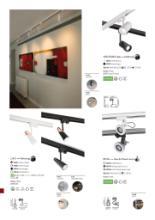 faro lighting 2019年灯饰灯具设计素材目录-2268152_工艺品设计杂志