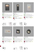 faro lighting 2019年灯饰灯具设计素材目录-2268290_工艺品设计杂志