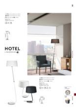 faro lighting 2019年灯饰灯具设计素材目录-2268671_工艺品设计杂志