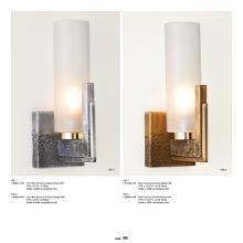 Global 2019年欧美室内灯饰灯具设计素材-2268701_工艺品设计杂志