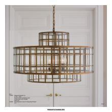 Global 2019年欧美室内灯饰灯具设计素材-2268734_工艺品设计杂志