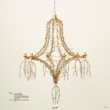 Global 2019年欧美室内灯饰灯具设计素材-2268735_工艺品设计杂志