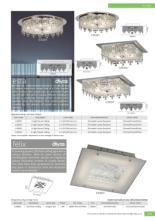 inspired flush 2019年欧美室内吸顶灯设计-2268760_工艺品设计杂志