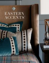Eastern Accents_国外灯具设计