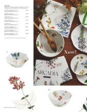 Rosanna 2019最新日用陶瓷画册-2256160_工艺品设计杂志