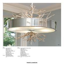 Global 2019年欧美室内灯饰灯具设计素材-2255392_工艺品设计杂志