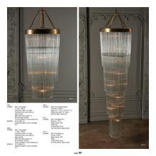 Global 2019年欧美室内灯饰灯具设计素材-2255398_工艺品设计杂志