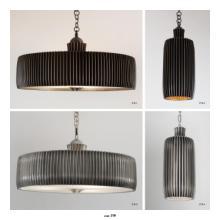Global 2019年欧美室内灯饰灯具设计素材-2255419_工艺品设计杂志