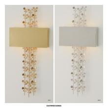 Global 2019年欧美室内灯饰灯具设计素材-2255424_工艺品设计杂志