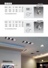 Inter light 2018年欧美室内LED灯设计素材-2255732_工艺品设计杂志