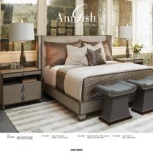 Global 2019知名家居设计目录网-2256435_工艺品设计杂志