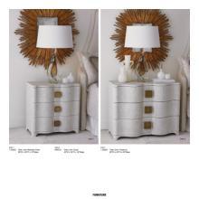 Global 2019知名家居设计目录网-2256442_工艺品设计杂志