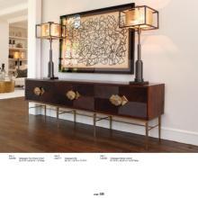 Global 2019知名家居设计目录网-2256516_工艺品设计杂志