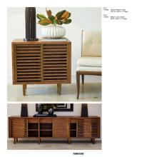 Global 2019知名家居设计目录网-2256546_工艺品设计杂志