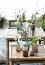 Denmark 2019年欧美室内家居摆设及装饰品设-2256589_工艺品设计杂志