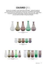Denmark 2019年欧美室内家居摆设及装饰品设-2256590_工艺品设计杂志