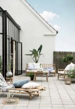 Denmark 2019年欧美室内家居摆设及装饰品设-2256794_工艺品设计杂志