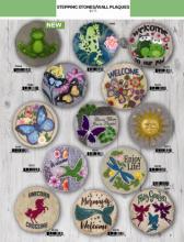 Spoontiques 2019美线礼品设计素材-2256824_工艺品设计杂志