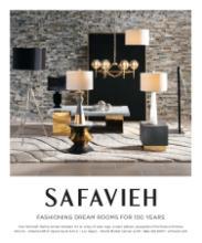 Lighting Decor 2019年灯饰灯具及室内家具-2258237_工艺品设计杂志
