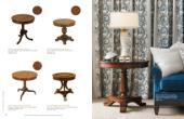 Mait 2018年欧美室内家居摆设及家具设计目-2259108_工艺品设计杂志