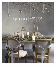 arhaus _国外灯具设计
