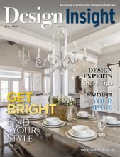 Design Insight2020年