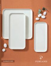 Alumilita 2020年欧美室内日用套餐设计素材-2505614_工艺品设计杂志