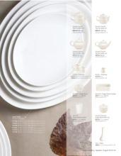 Alumilita 2020年欧美室内日用套餐设计素材-2505719_工艺品设计杂志