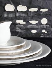 Alumilita 2020年欧美室内日用套餐设计素材-2505748_工艺品设计杂志