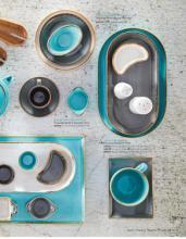 Alumilita 2020年欧美室内日用套餐设计素材-2505770_工艺品设计杂志