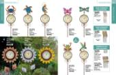Regal 2019国外花园铁艺设计网-2505941_工艺品设计杂志