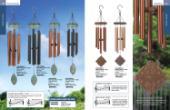 Regal 2019国外花园铁艺设计网-2505958_工艺品设计杂志