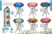 Regal 2019国外花园铁艺设计网-2505966_工艺品设计杂志