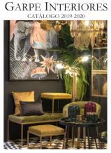 Garpe interiores_工艺品图片