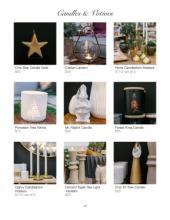 tuck holiday 2019年欧美室内节日类家居制-2508559_工艺品设计杂志