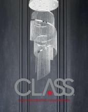 class lighting_工艺品图片