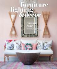 Lighting Decor_工艺品图片