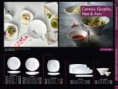 Steelite 2019日用陶瓷目录-2509285_工艺品设计杂志