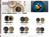 Steelite 2019日用陶瓷目录-2509299_工艺品设计杂志