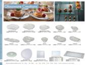 Steelite 2019日用陶瓷目录-2509306_工艺品设计杂志