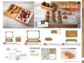 Steelite 2019日用陶瓷目录-2509314_工艺品设计杂志