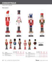 darice 2020年欧美室内圣诞节、万圣节等节-2528733_工艺品设计杂志