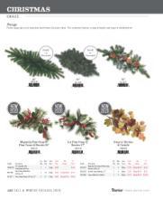 darice 2020年欧美室内圣诞节、万圣节等节-2528855_工艺品设计杂志