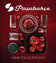 pasabahce_国外灯具设计
