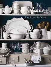 juliska 2019年欧美室内日用陶瓷餐具及玻璃-2537153_工艺品设计杂志