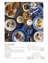 juliska 2019年欧美室内日用陶瓷餐具及玻璃-2537175_工艺品设计杂志