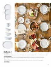 juliska 2019年欧美室内日用陶瓷餐具及玻璃-2537179_工艺品设计杂志