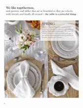 juliska 2019年欧美室内日用陶瓷餐具及玻璃-2537192_工艺品设计杂志