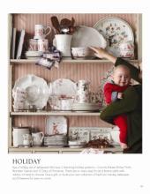 juliska 2019年欧美室内日用陶瓷餐具及玻璃-2537195_工艺品设计杂志